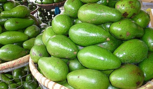 6 món ăn đơn sơ mà nổi tiếng ở Đắk Lắk