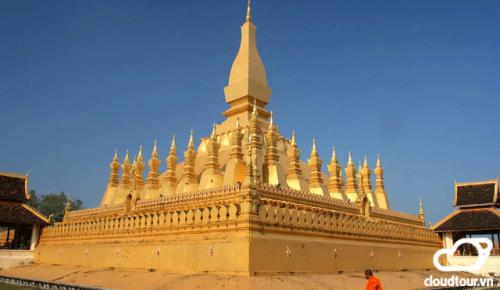 Tour Đà Nẵng đi Thái Lan