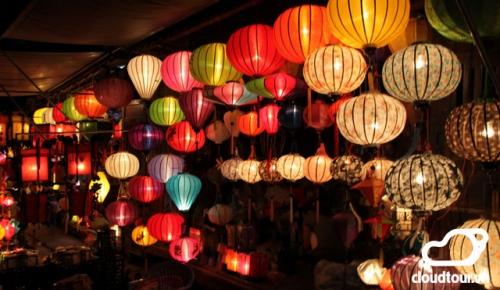 Du lịch Đà Nẵng 5 ngày 4 đêm dịp lễ 2-9