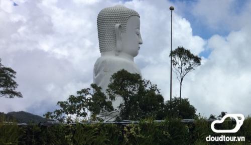 Tour Đà Nẵng Bà Nà 6 ngày lễ 2-9