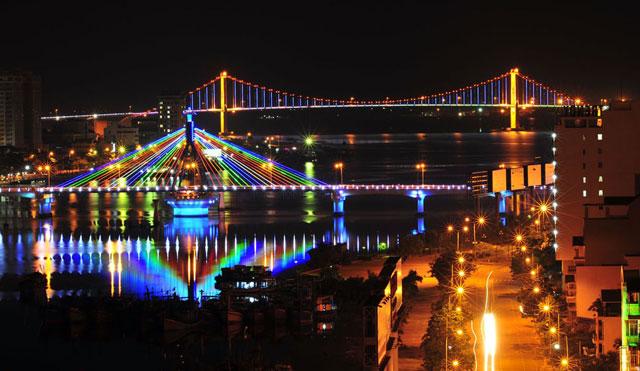 Cẩm nang bỏ túi khi đi du lịch Đà Nẵng