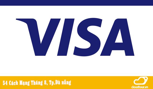 Phòng tư vấn visa hộ chiếu Đà Nẵng